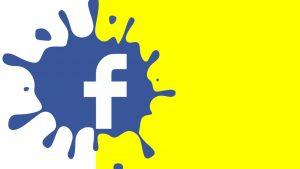 Cara Mengaktifkan Mode Gratis Facebook Lite