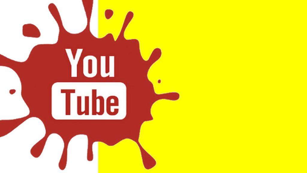 Cara aktifkan komentar di Youtube dengan mudah