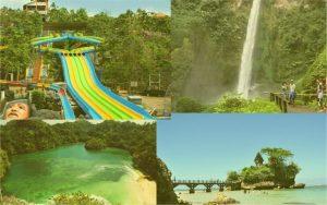 Destinasi Wisata Menarik di Malang