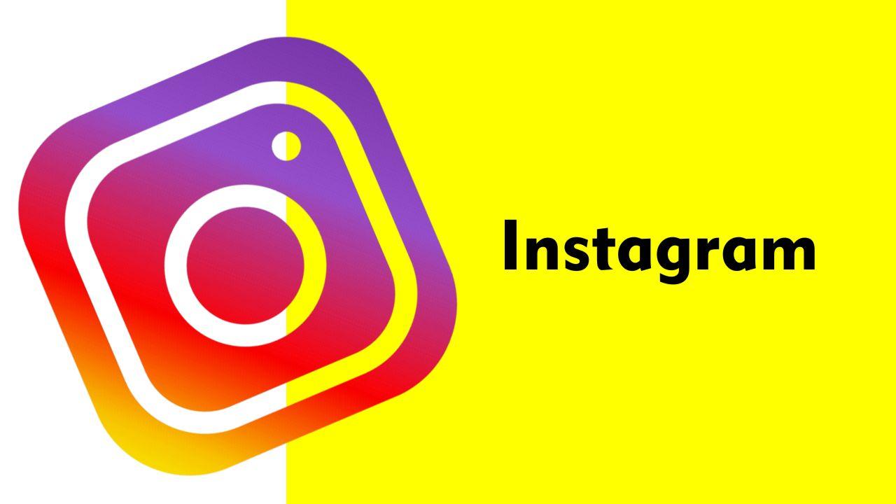 Makin esksis dengan cara mendapatkan centang biru Instagram