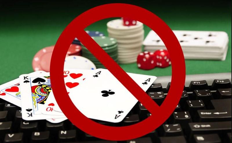 Kecanduan poker online dan gambaran negatif yang akan menghantui