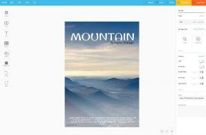 5 Aplikasi Membuat Cover Buku Offline Terbaik