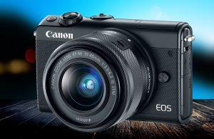 Kamera Mirrorless Terbaik Untuk Pemula Namun Tetap Memiliki Fitur Kamera Profesional