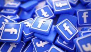 Ingin Hemat Kuota_ Inilah Cara Mengaktifkan Mode Gratis Facebook Lite!