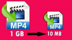 Inilah Cara Kompress Video Di Hp Android Dengan Mudah