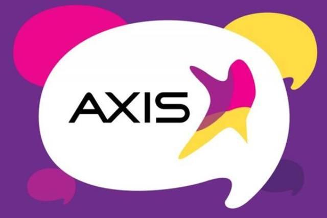 5 Aplikasi Internet Gratis Axis Aman dan Terpercaya