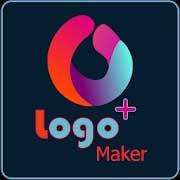 5 Aplikasi Pembuat Logo Gratis, Ciamik, dan Menarik
