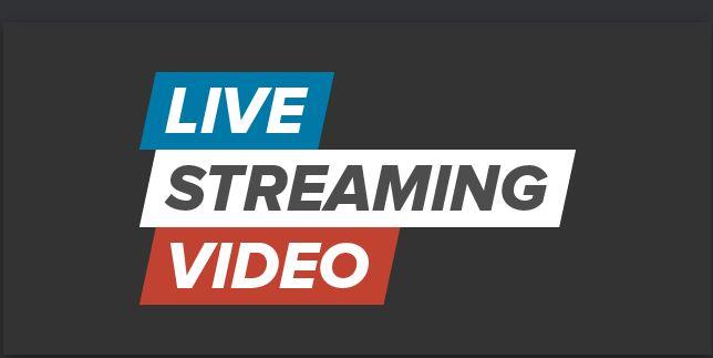 Begini Cara Nonton Bola Live Streaming Paling Mudah
