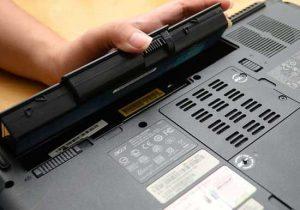 6 Trik Jitu Mengatasi Baterai Laptop Tidak Mau Mengisi