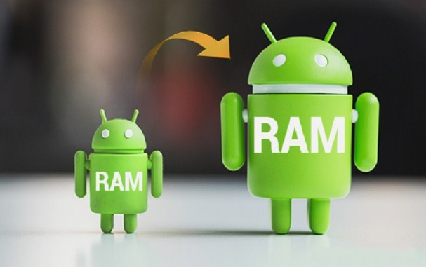 Cara Cek RAM HP Samsung yang Cepat dan Mudah