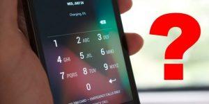 5 Cara Membuka Hp Lupa Password di Android dengan Mudah