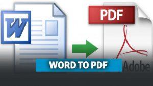 6 Aplikasi Mengubah Word Ke Pdf Gratis
