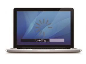 7 Cara Mengatasi Laptop Lemot Pada Windows 7, Sangat Efektif!