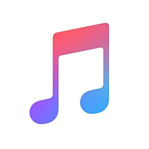 Aplikasi Musik Gratis Tanpa Kuota Dijamin Bisa Menemani Kesepian