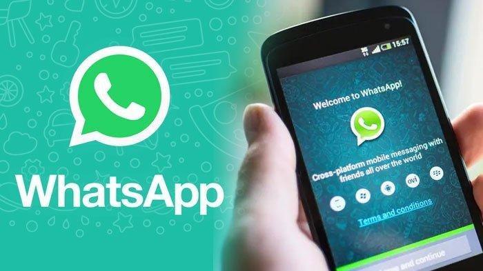 Aplikasi Buka Blokir Whatsapp Memanfaatkan VPN Yang Mudah Dilakukan