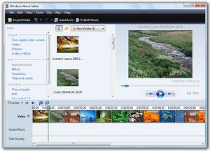 7 Aplikasi Edit Video Di Laptop Gratis Tanpa Watermark Paling Bermutu