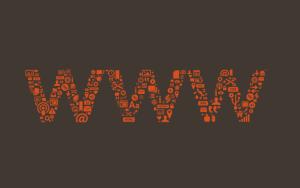 35 Situs Website Teknologi Terbaik 2020