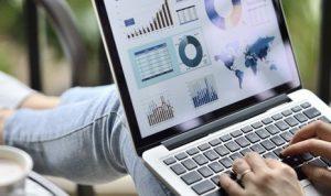 Akses Semua Layanan yang Anda Butuhkan Dengan Agen Pemasaran Digital Get