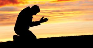 Benarkah Berjudi Dilarang Tuhan? Apa Buktinya