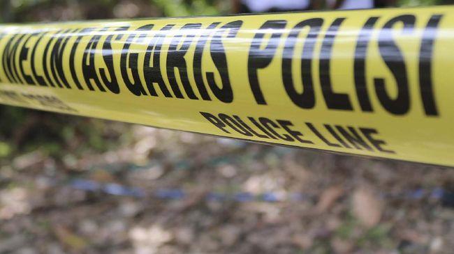 Kumpulan Berita Kriminalitas di Sulawesi