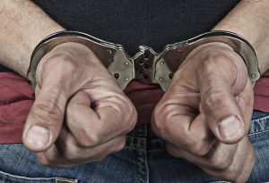 Pemain Judi Poker Online Ditangkap Polisi di Kabupaten Tasik