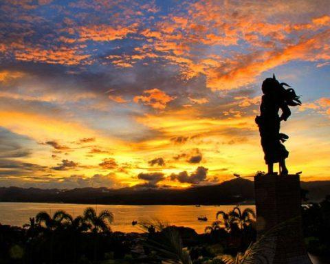 Mengenal Nama Daerah Maluku dengan Pesonanya di Indonesia Timur