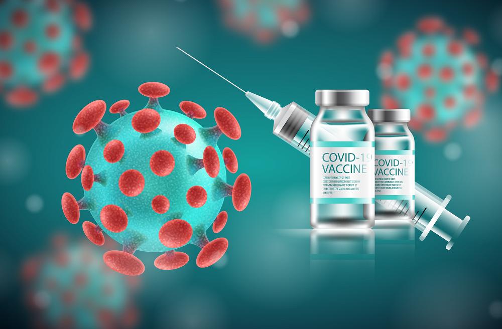 Berita Ambon Terkini: Vaksinasi Covid-19 di Maluku
