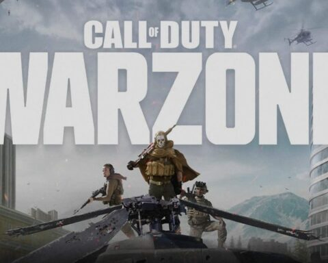Call-of-Duty-Warzone review