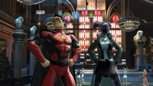 DC-Universe-Online review