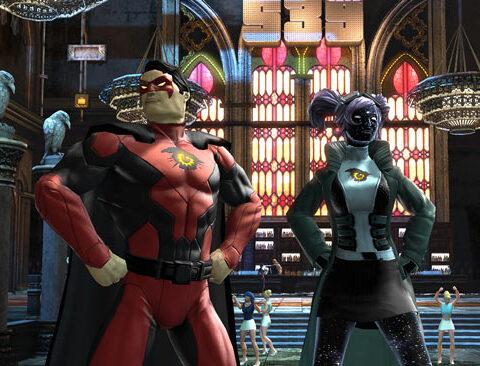 DC-Universe-Online review