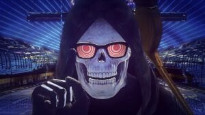 Let It Die Review by Its Development