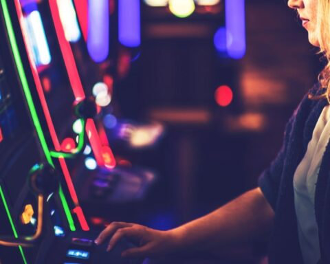 How to Win Slot Game Online