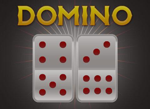 Beberapa Jenis Permainan Domino Terpopuler di Indonesia