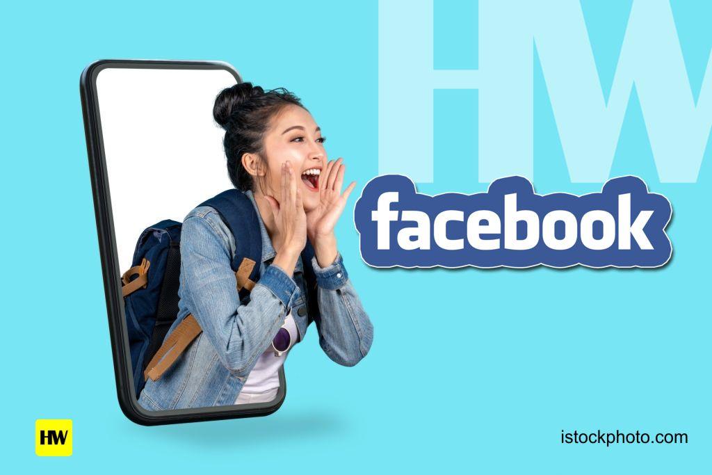 Cara Berjualan di Marketplace Facebook