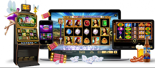 Pay Attention to the Following 6 Things Before Choosing an Online Slot Gambling Site