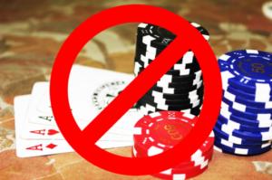 cara menghilangkan kecanduan game poker