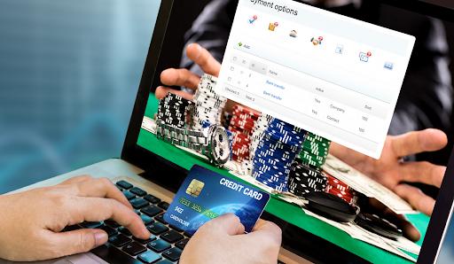 cara menghilangkan kecanduan game poker online