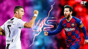 Pemain Sepak Bola dengan Bayaran Tertinggi di Dunia
