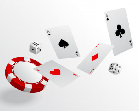 PKV Games with Cheap Deposits