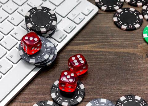 The advantages of BandarQQ online gambling sites