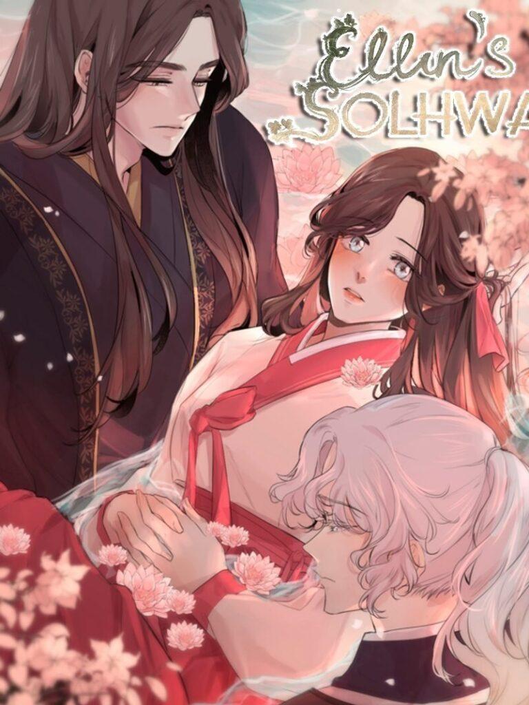 3 Manhwa Romantis dengan Tema Kerajaan