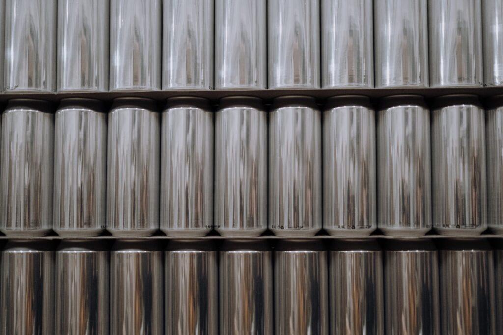 Apa itu Aluminium